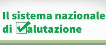 sistema nazionale valutazione